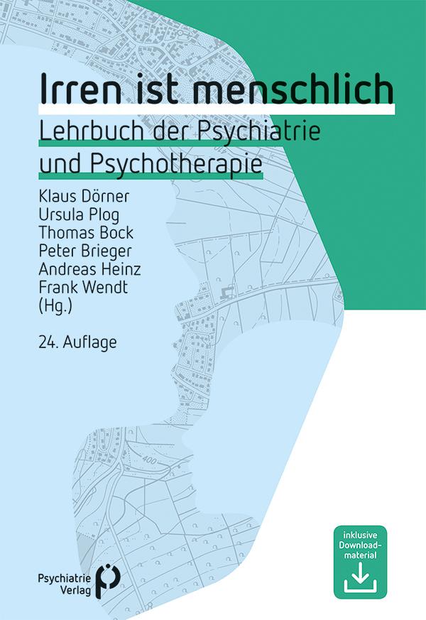 Lehrbucher Psychiatrienetz